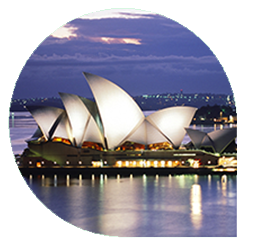 ESL Courses Abroad Australia New Zealand